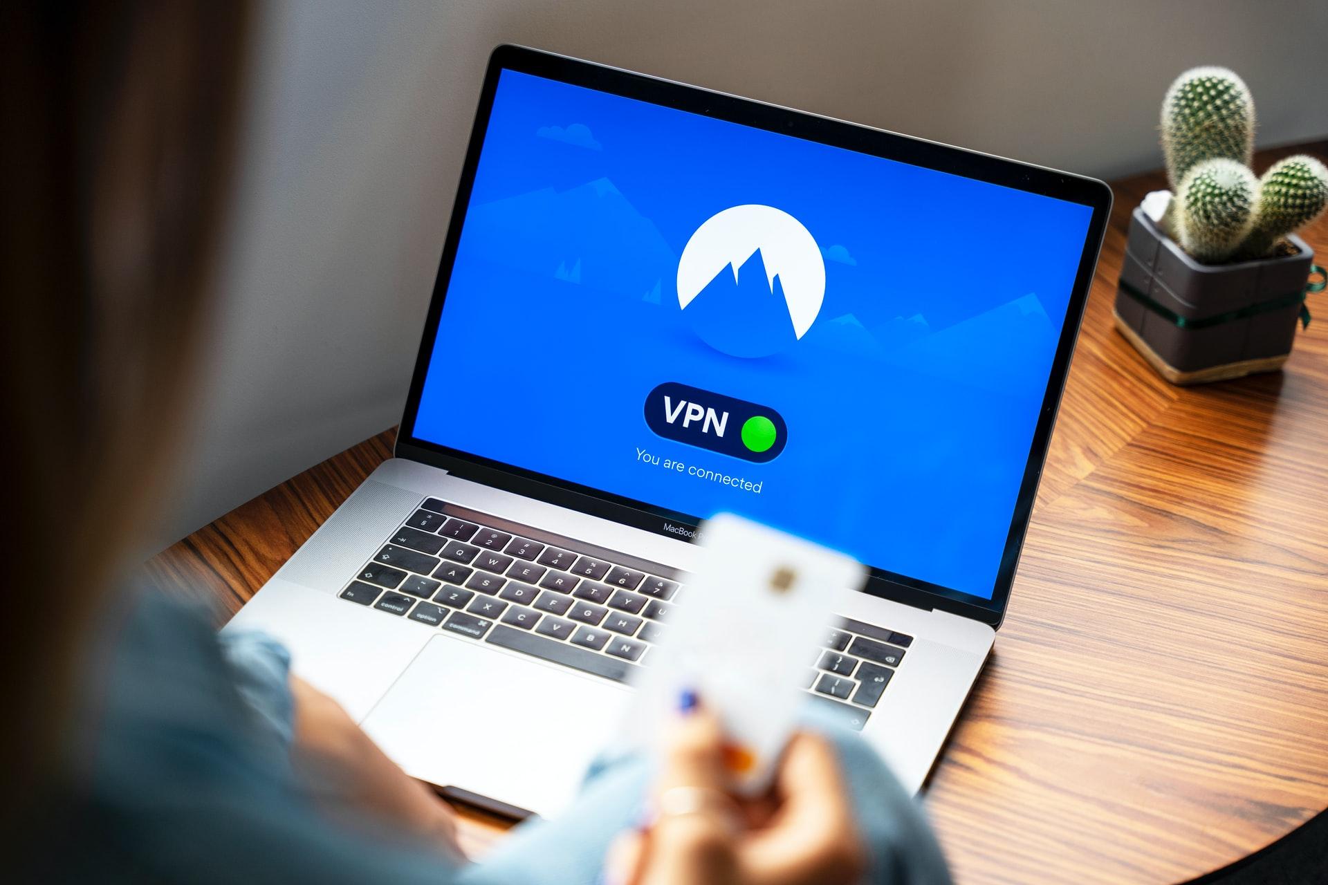 Hoe u de beste VPN-service kiest